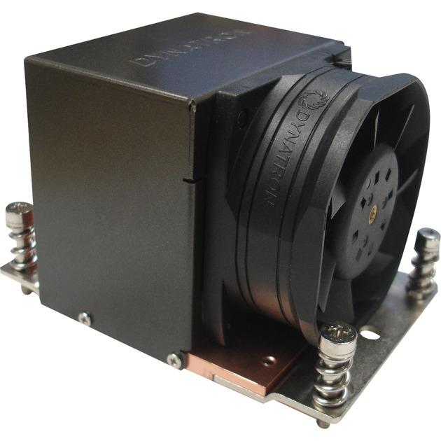 R14 Processeur Refroidisseur, Ventirad