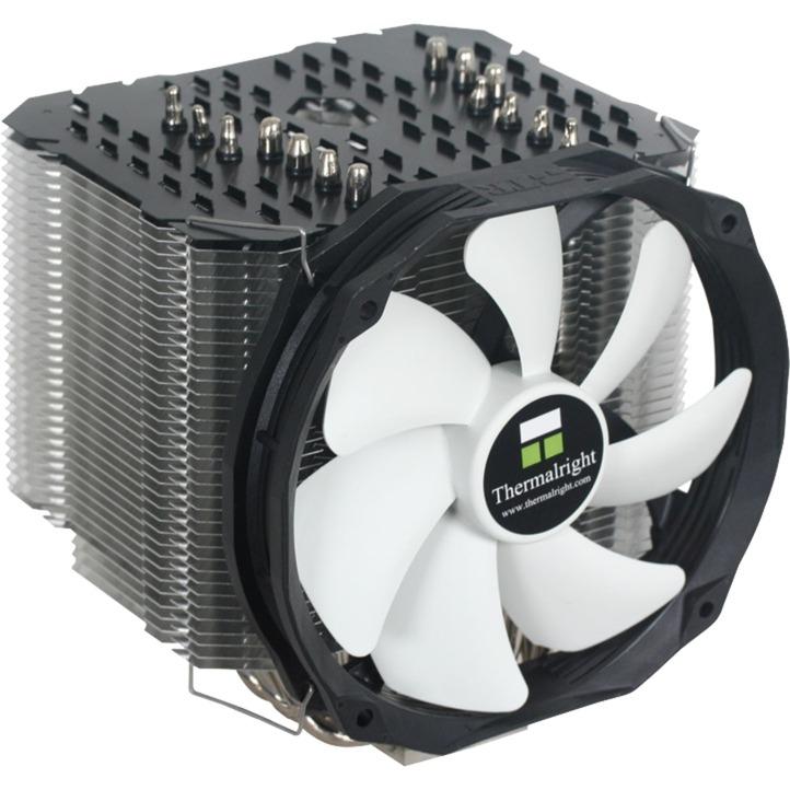 Le Grand Macho RT Processeur Refroidisseur, Ventirad