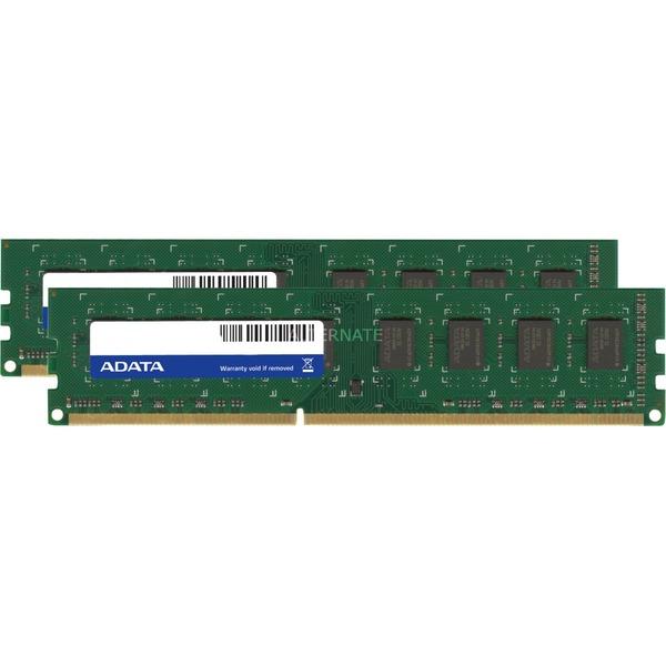 8GB DDR3 - 1600 MHz 4Go DDR3 1600MHz module de mémoire