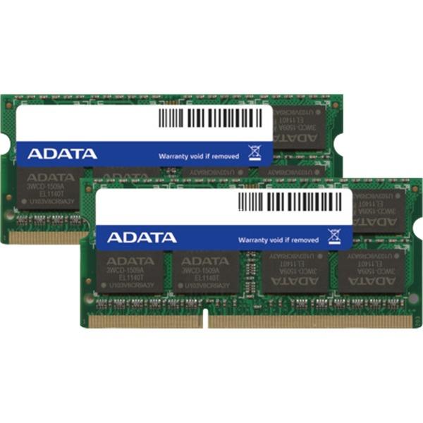 8GB DDR3 - 1600 MHz 8Go DDR3 1600MHz module de mémoire