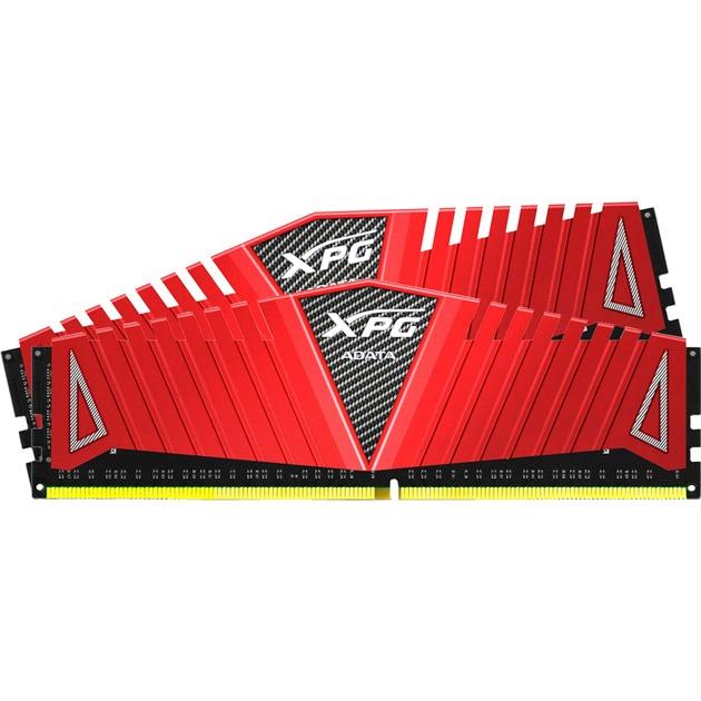 8GB DDR4-2800 8Go DDR4 2133MHz module de mémoire