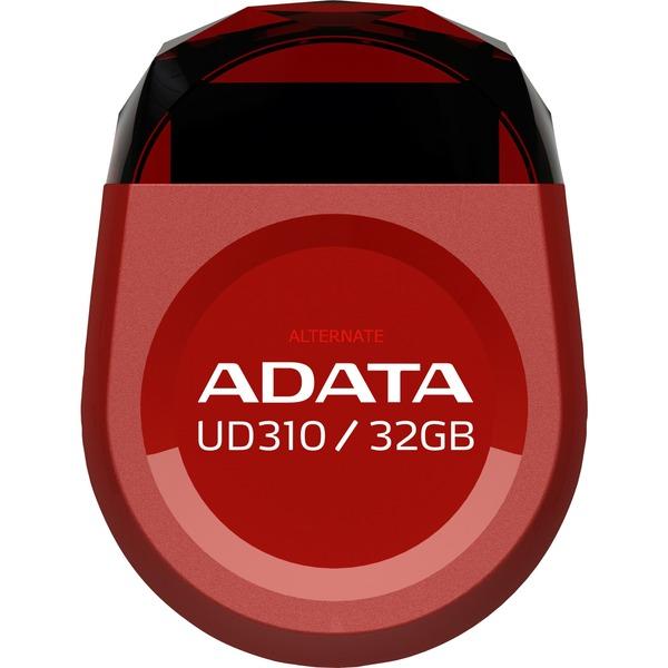 AUD310-32G-RRD, Clé USB