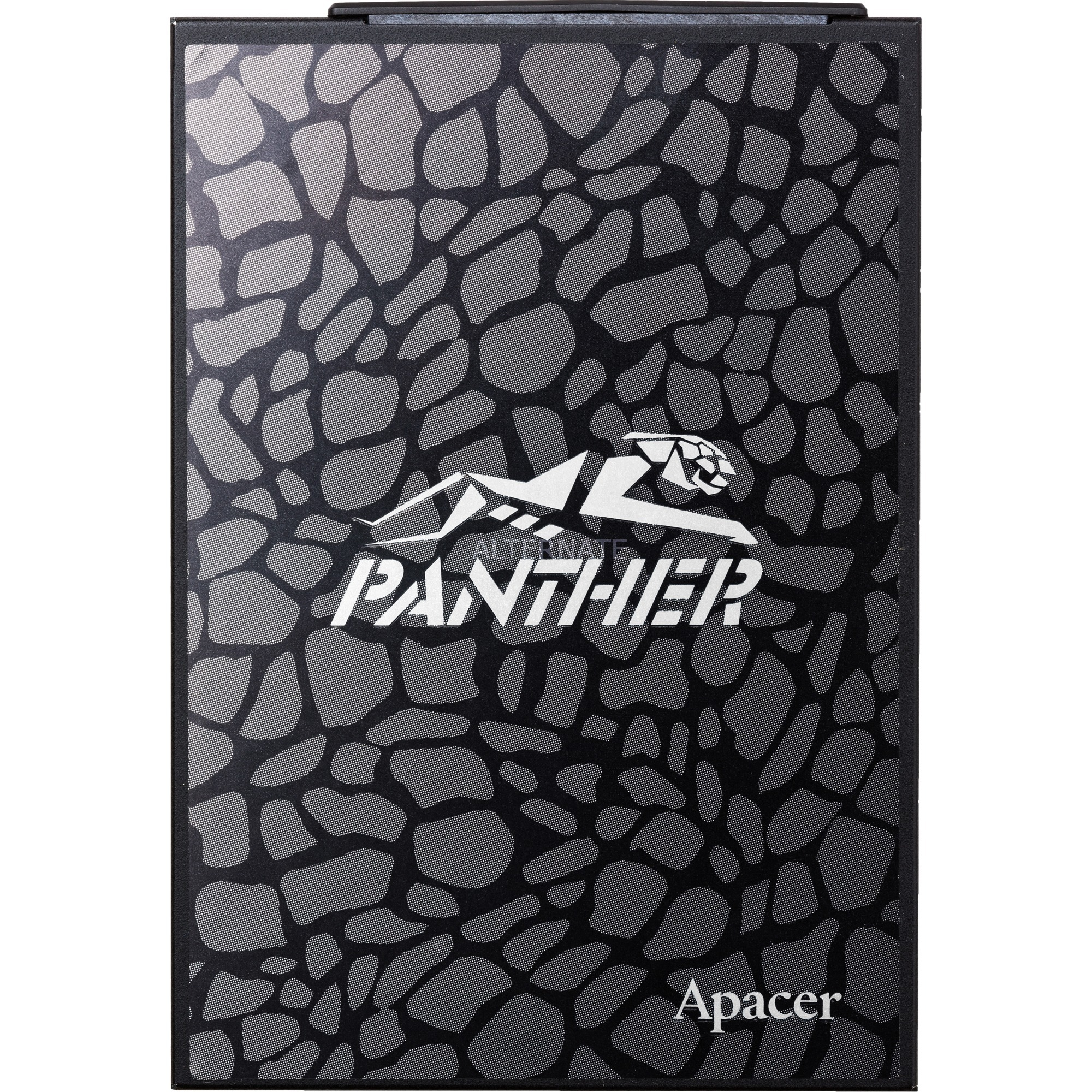 Panther AS330 480Go 2.5