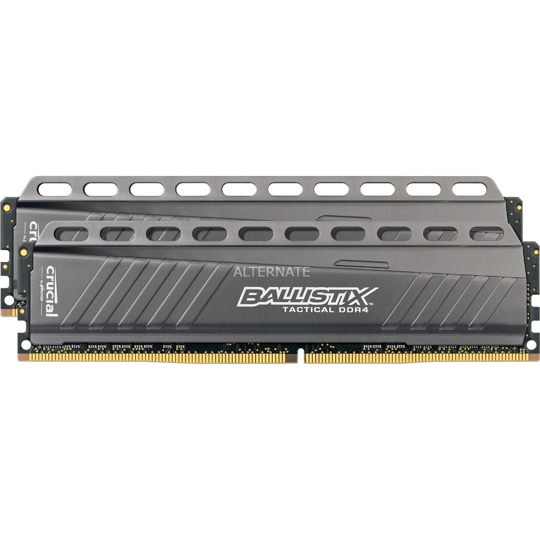 16GB DDR4-2666 16Go DDR4 2666MHz module de mémoire