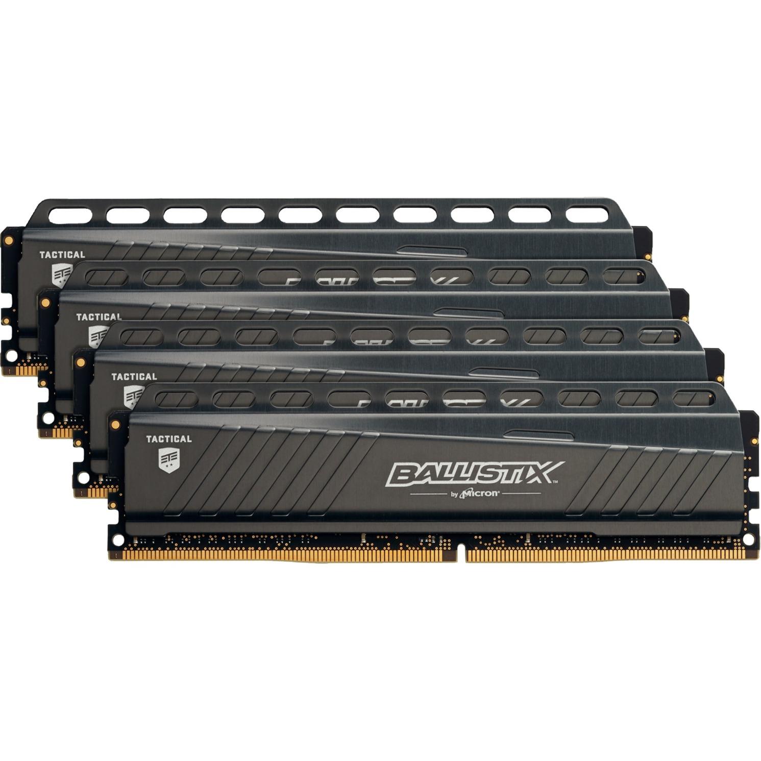 32GB DDR4-3000 32Go DDR4 3000MHz module de mémoire