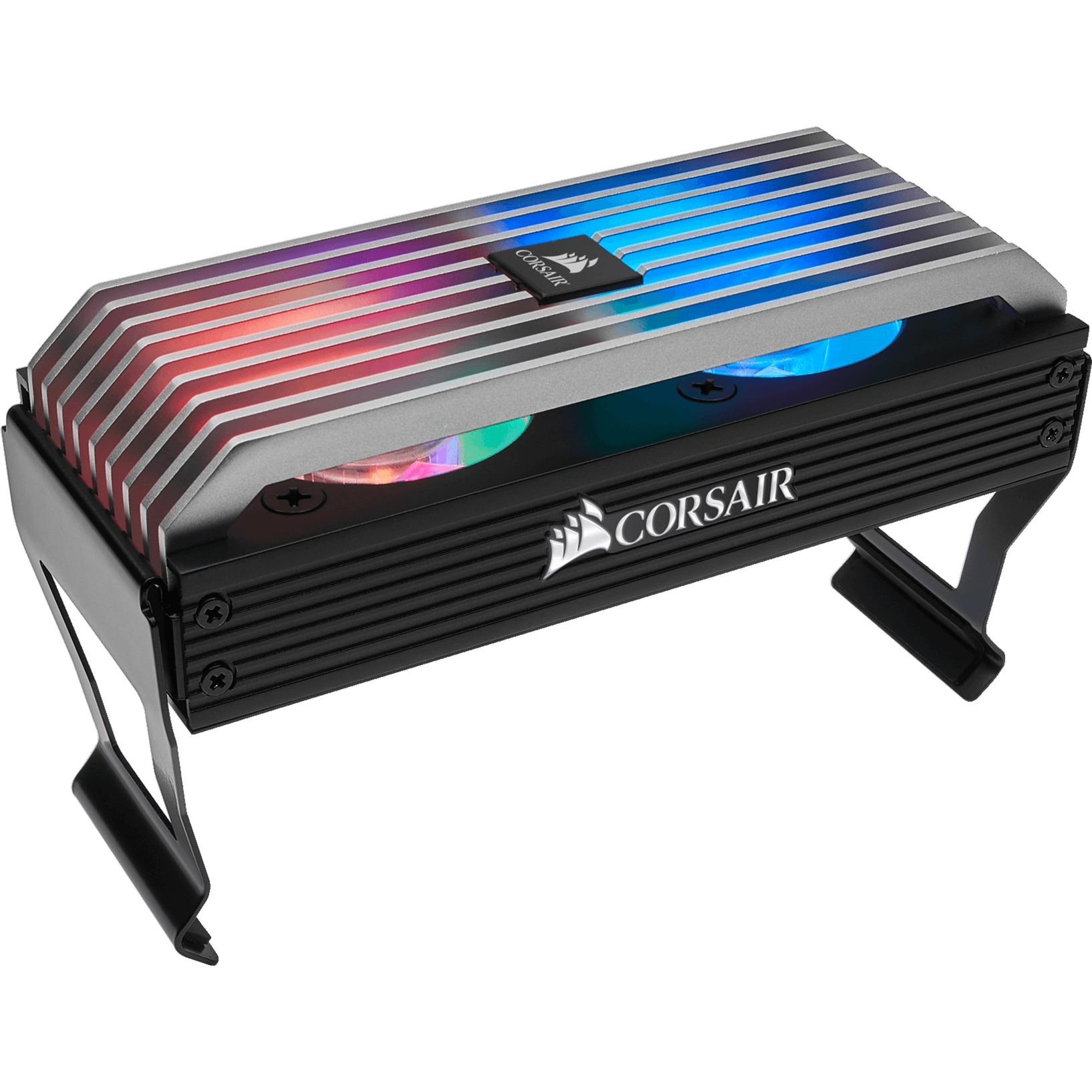 Air CMDAF2 Module de mémoire Refroidisseur ventilateur, refroidisseur et radiateur