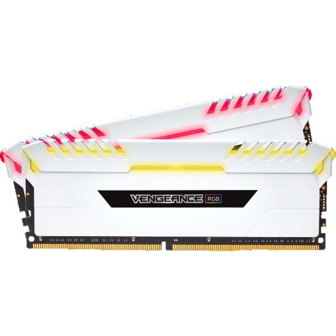 Vengeance 16GB DDR4 3000MHz 16Go DDR4 3000MHz module de mémoire