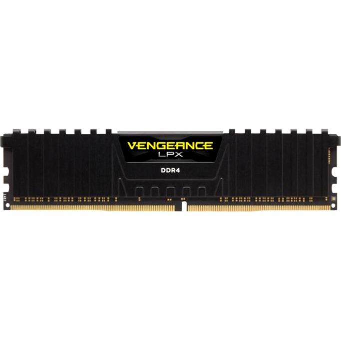 Vengeance LPX 16GB DDR4 3000MHz 16Go DDR4 3000MHz module de mémoire
