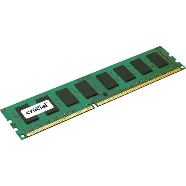32GB DDR3 1600 32Go DDR3 1600MHz module de mémoire