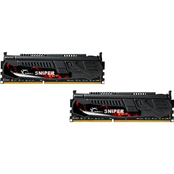 16GB DDR3-1866 16Go DDR3 1866MHz module de mémoire