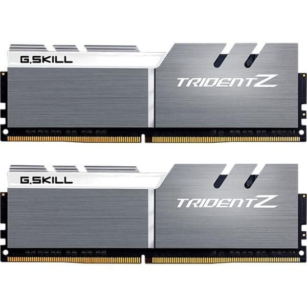 16GB DDR4-3866 16Go DDR4 3866MHz module de mémoire