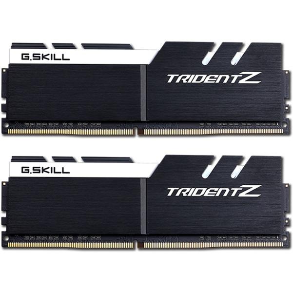 16GB DDR4-4000 16Go DDR4 4000MHz module de mémoire