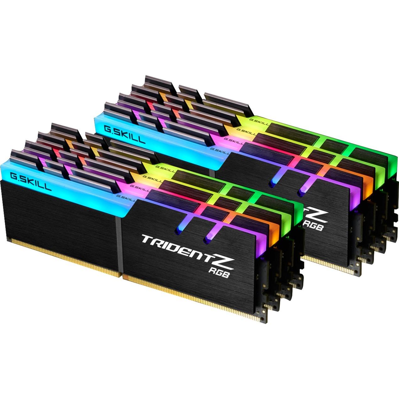 64GB DDR4-3000 64Go DDR4 3000MHz module de mémoire