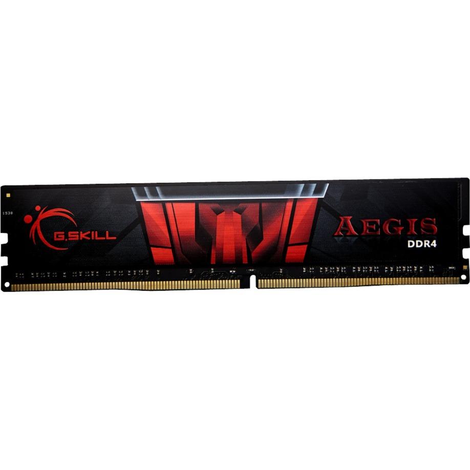 Aegis 8Go DDR4 3000MHz module de mémoire