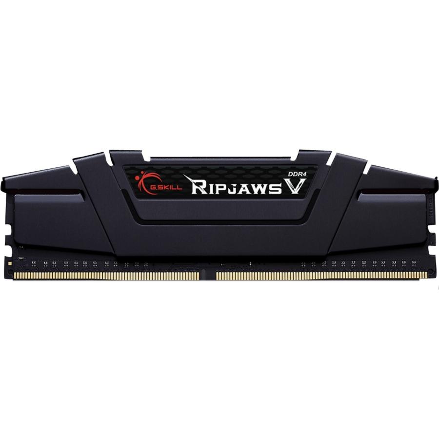 Ripjaws V 16GB DDR4-3200Mhz 16Go DDR4 3200MHz module de mémoire