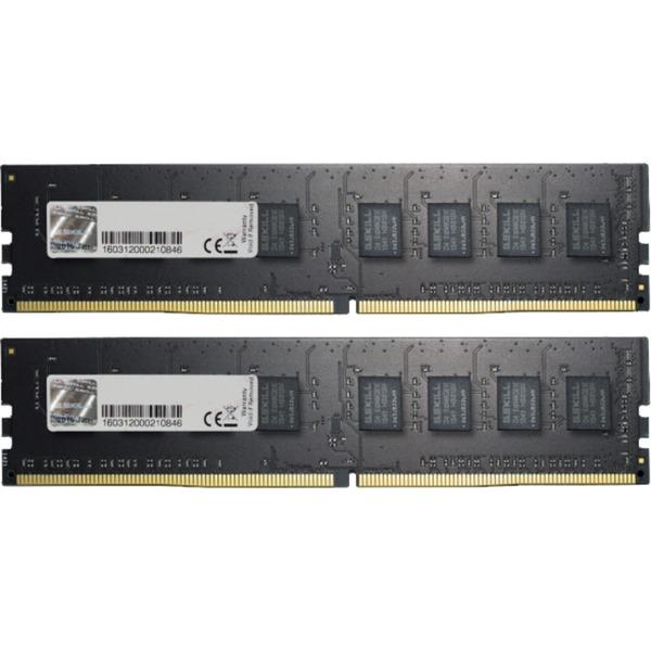 Value 16Go DDR4 2400MHz module de mémoire
