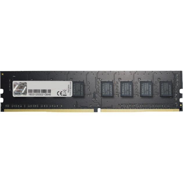 Value 8Go DDR4 2400MHz module de mémoire