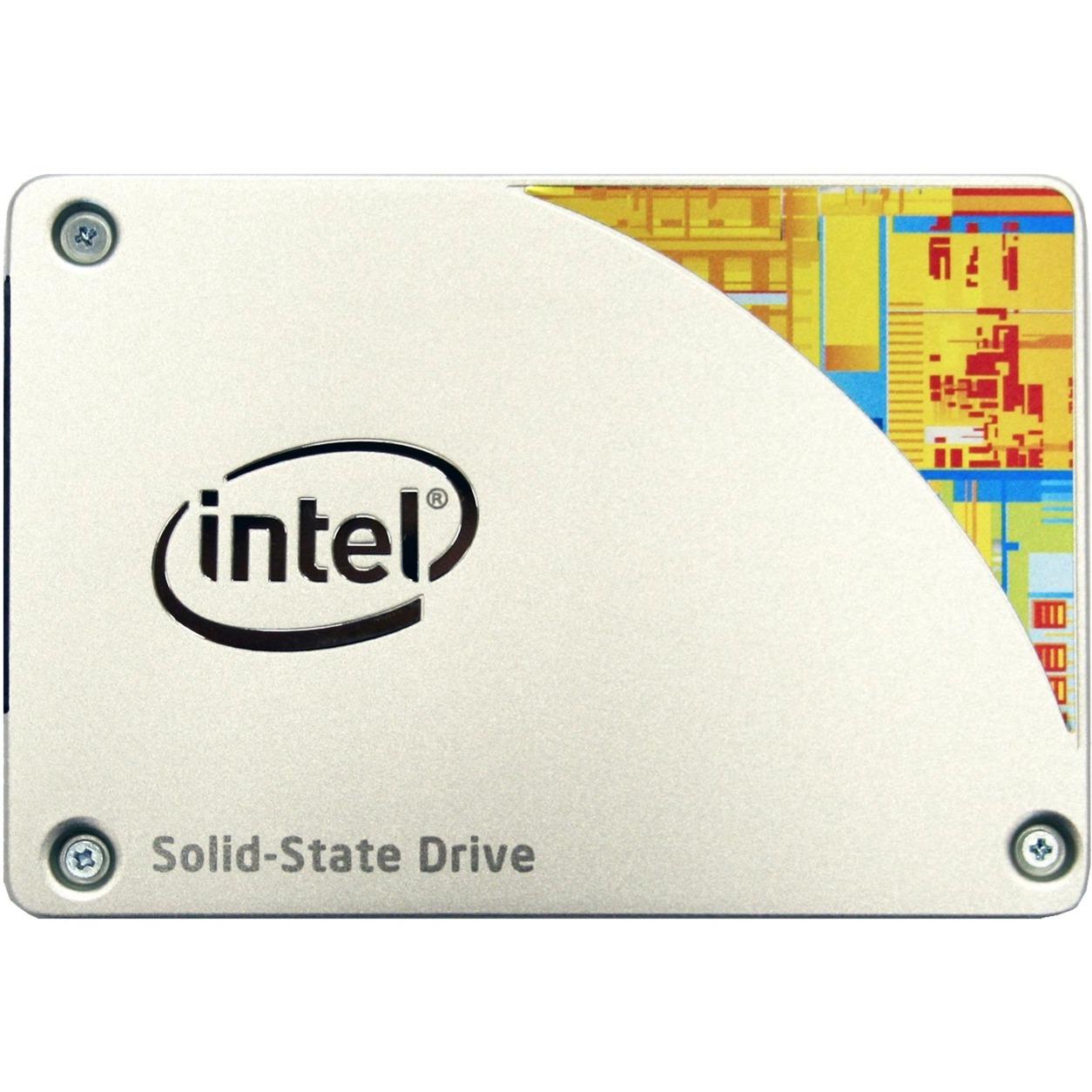 535 Series, SSD 240 Go
