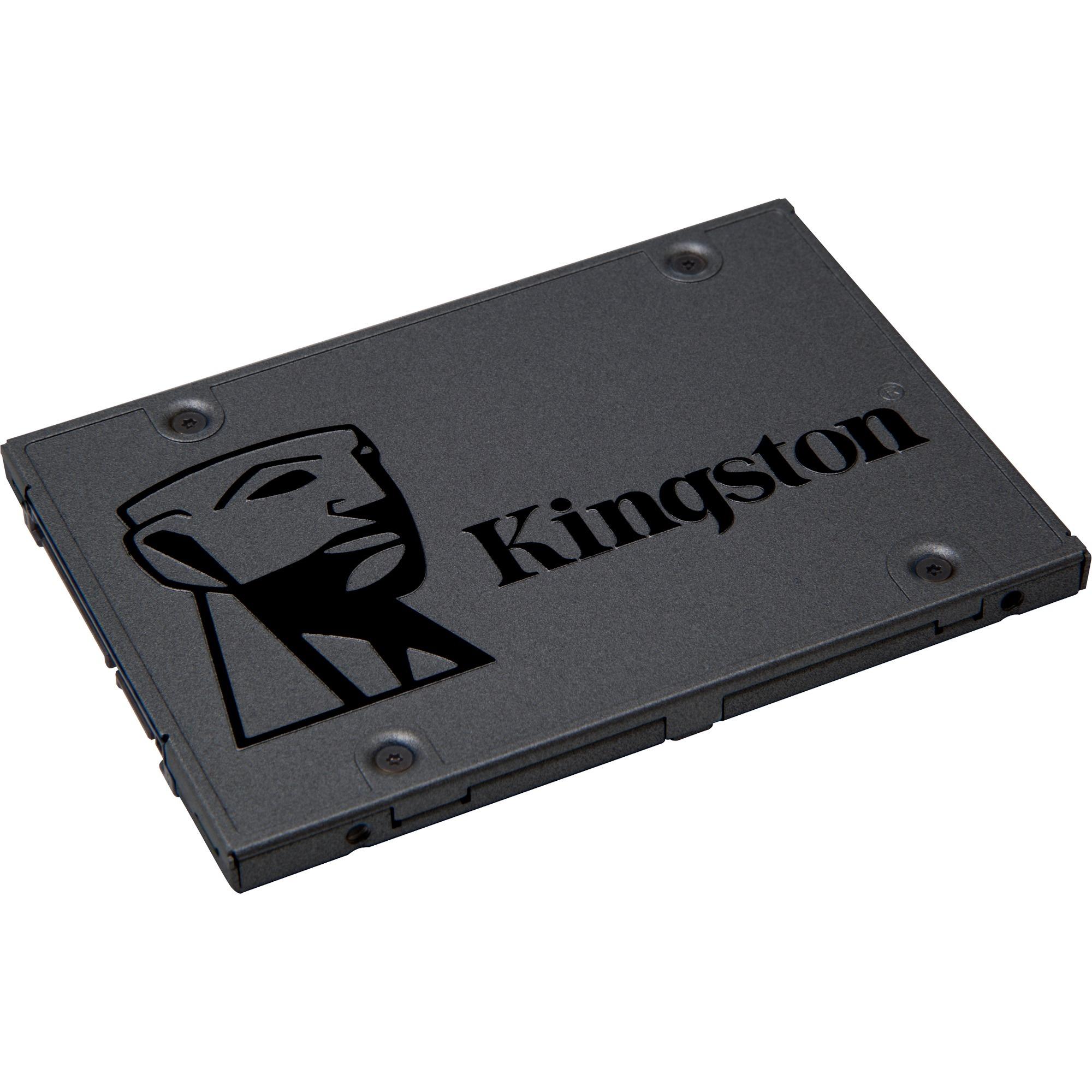 A400 SSD 480GB 480Go 2.5