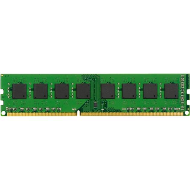 System Specific Memory 8GB DDR3L 1600MHz Module 8Go DDR3L 1600MHz module de mémoire