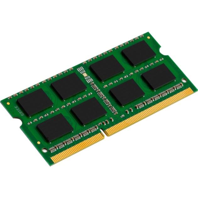 System Specific Memory 8GB DDR3 1333MHz SODIMM Module 8Go DDR3 1333MHz module de mémoire
