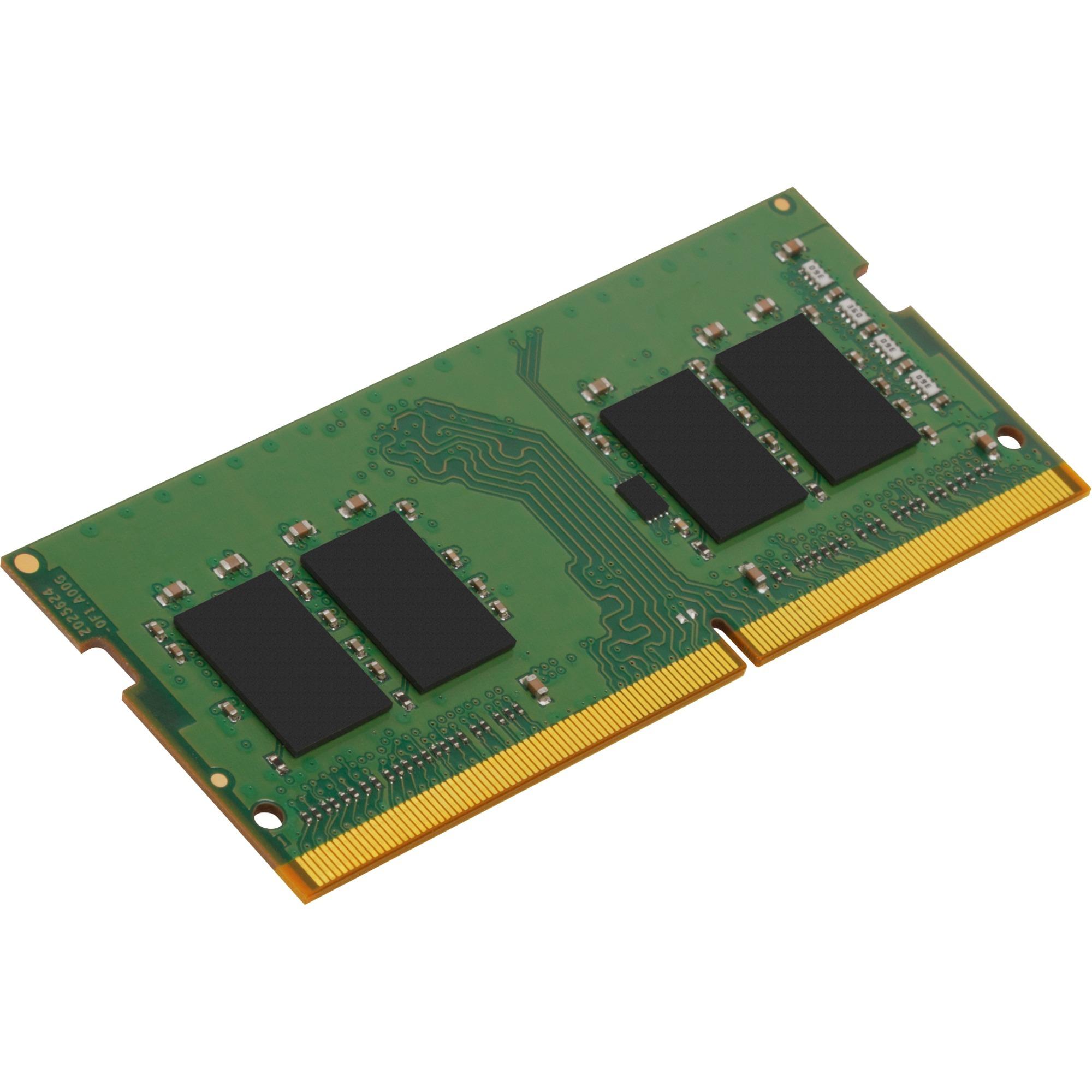 System Specific Memory 8GB DDR4 2400MHz 8Go DDR4 2400MHz module de mémoire
