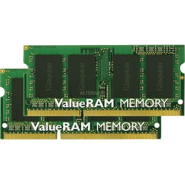 16 Go DDR3-1333
