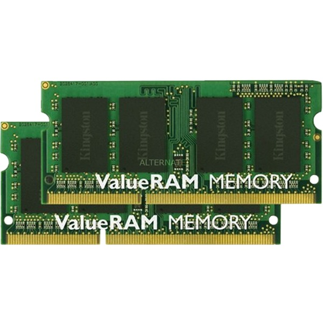 16 Go DDR3-1600
