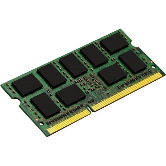 ValueRAM 16GB DDR4 2400MHz 16Go DDR4 2400MHz ECC module de mémoire