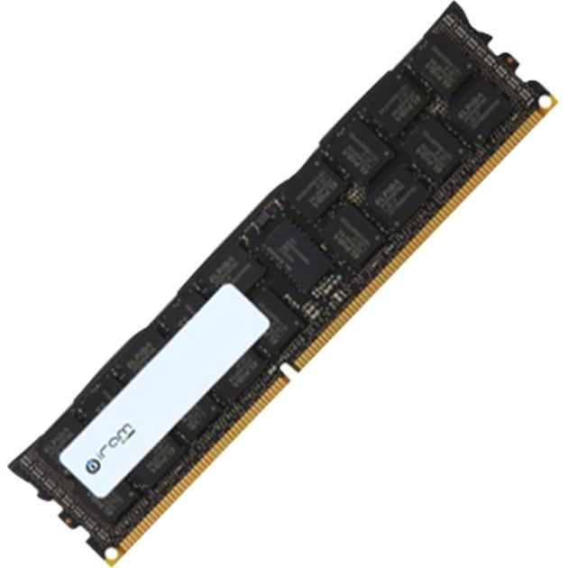 16GB PC3-8500 DDR3 16Go DDR3 1066MHz ECC module de mémoire