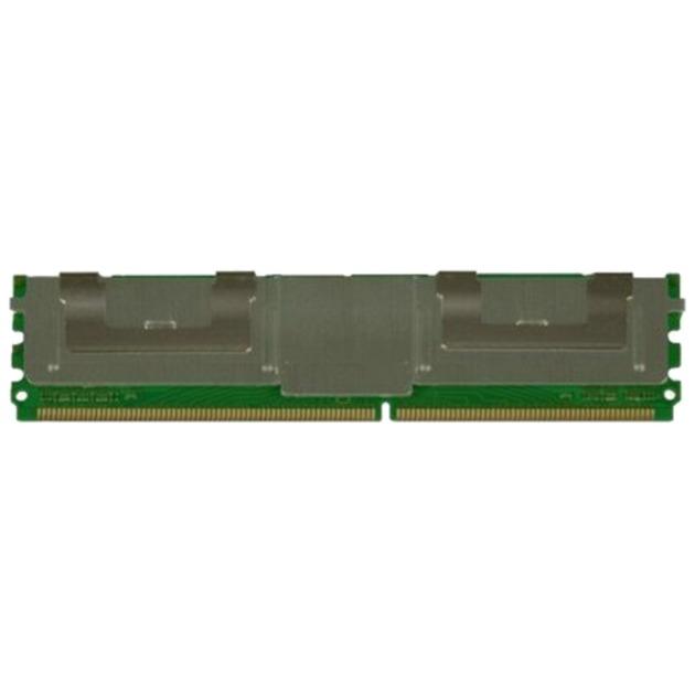 32GB DDR3-1333 32Go DDR3 1333MHz ECC module de mémoire