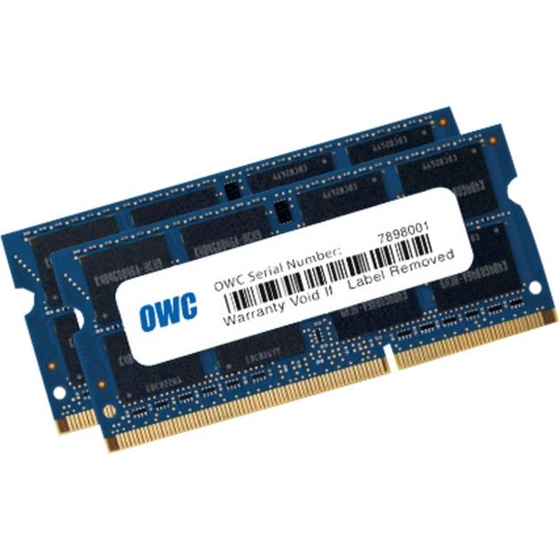 12GB DDR3-1600 12Go DDR3 1600MHz module de mémoire