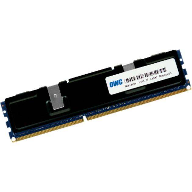16GB, PC10600, DDR3, 1333MHz 16Go DDR3 1333MHz ECC module de mémoire