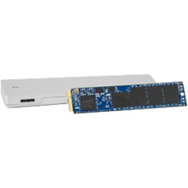 Aura Pro 6G Kit SSD 480 GB SSD