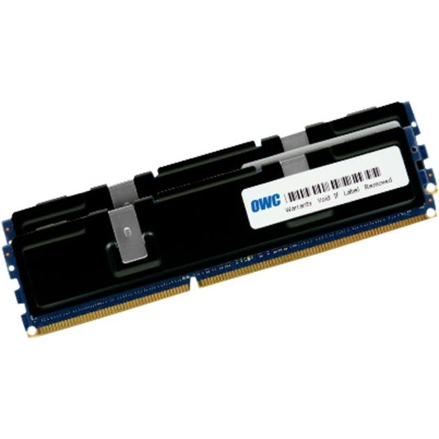OWC1333D3X9M032 32Go DDR3 1333MHz ECC module de mémoire