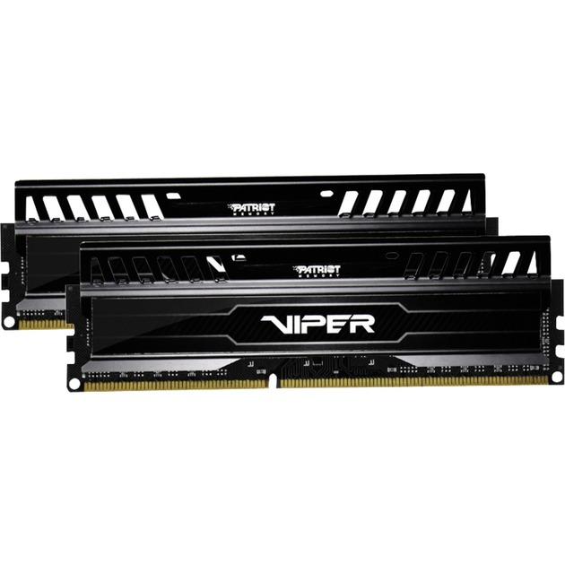 16GB (2 x 8GB) PC3-12800 (1600MHz) Kit 16Go DDR3 1600MHz module de mémoire