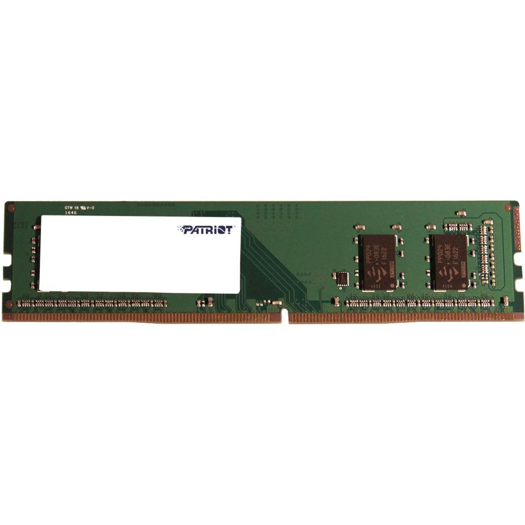 4GB PC4-19200 4Go DDR4 2400MHz module de mémoire