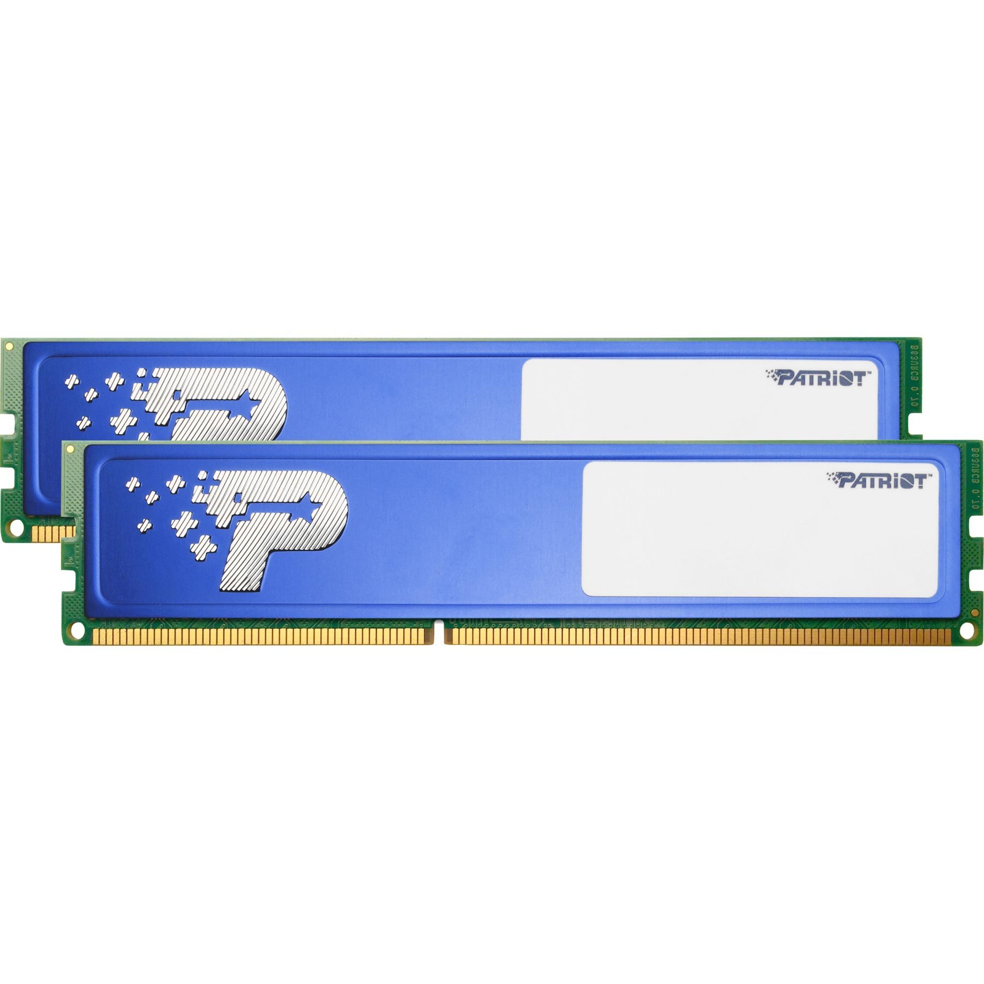 8GB DDR4 2400MHZ 8Go DDR4 2400MHz module de mémoire