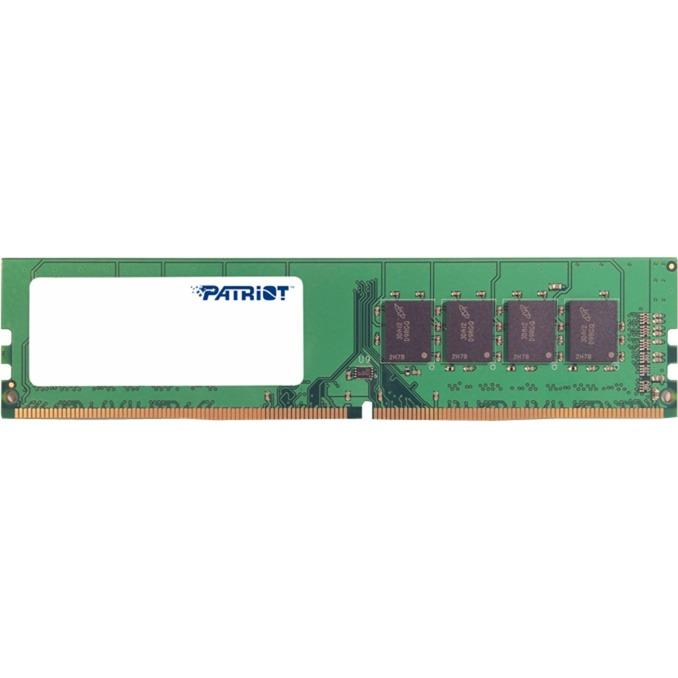 8GB DDR4 8Go DDR4 2400MHz module de mémoire
