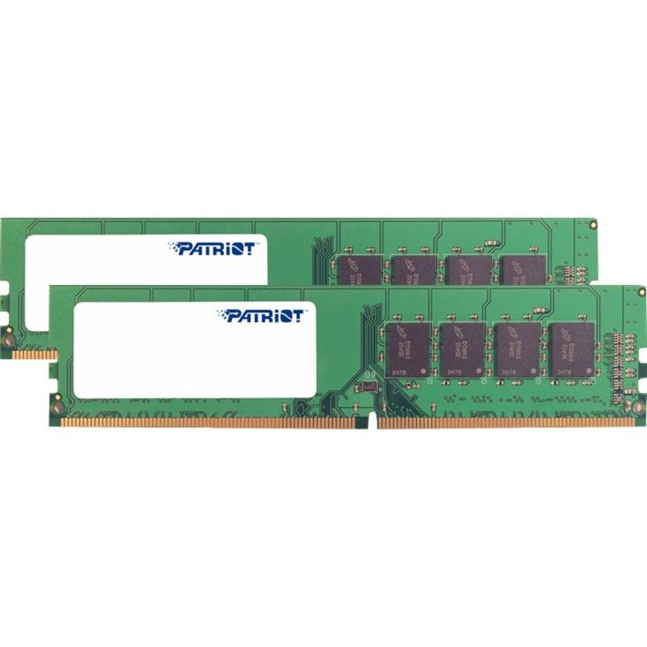 DDR4 16GB 2133 MHz DIMM 16Go DDR4 2133MHz module de mémoire
