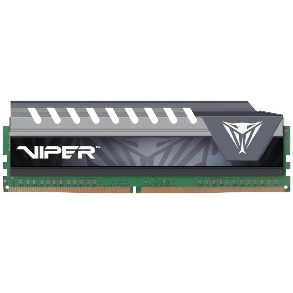 Extreme Performance 8Go DDR4 2133MHz module de mémoire