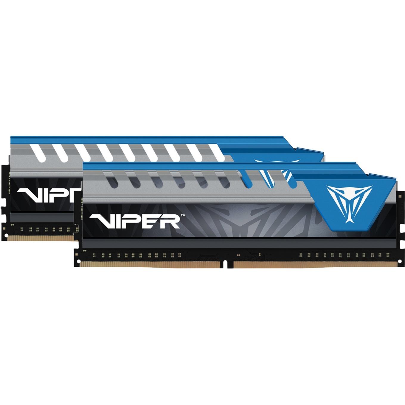 Extreme Performance 8Go DDR4 2666MHz module de mémoire