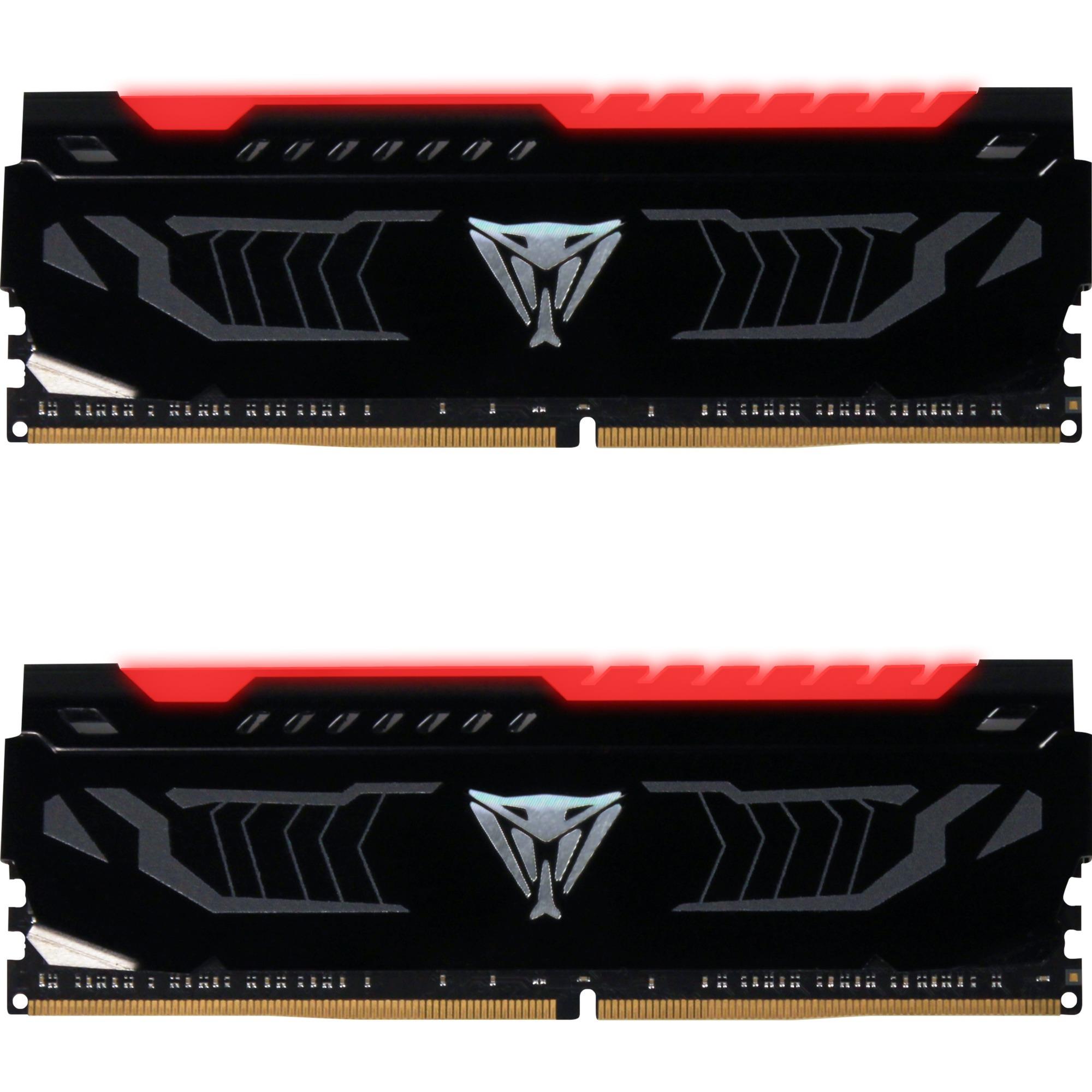 PVLR416G266C5K 16Go DDR4 2133MHz module de mémoire