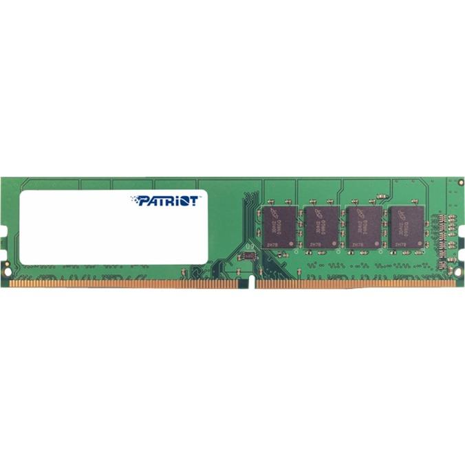 Signature Line DDR4 16GB 2133MHz 16Go DDR4 2133MHz module de mémoire