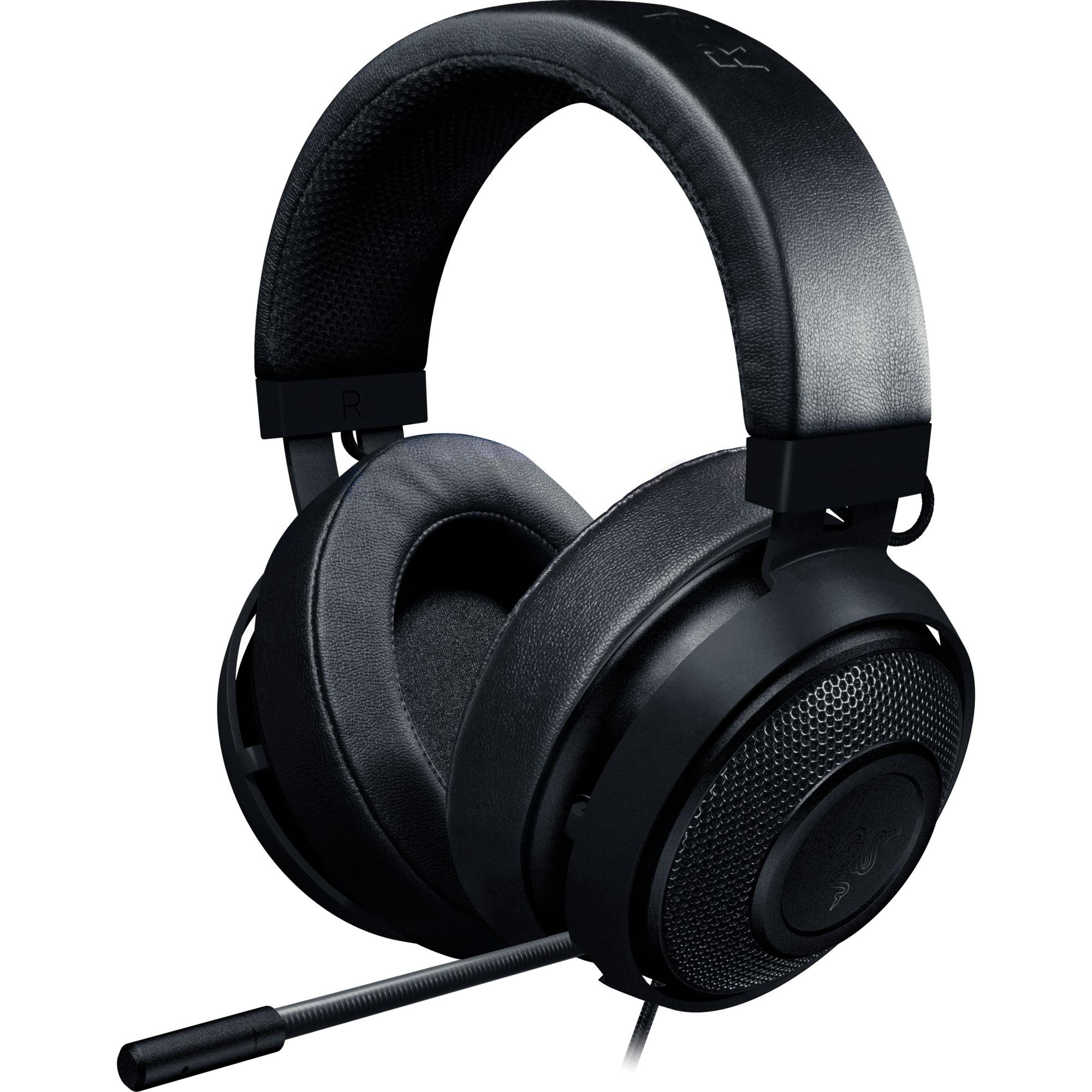 Razer Kraken Pro V2, Headset, Casque d'écoute