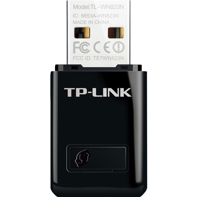 TL-WN823N