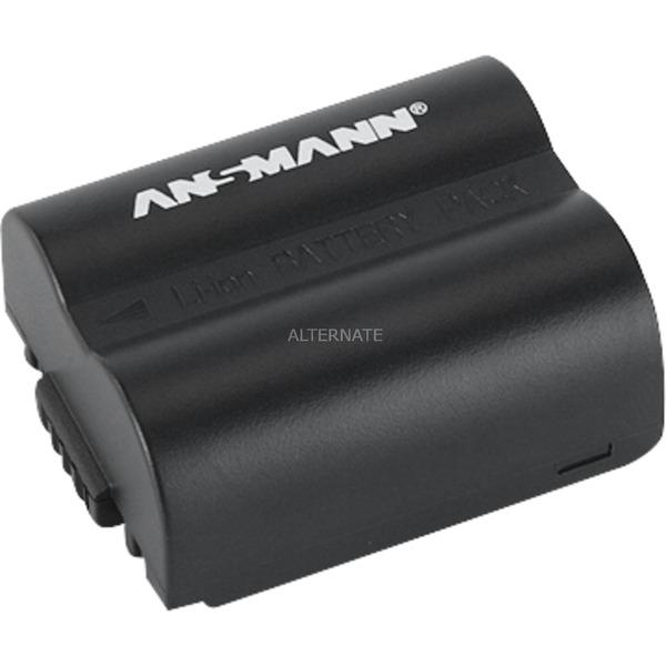 A-Pan CGA S006, Batterie appareil photo
