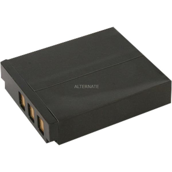 A-Rol DS8330, Batterie appareil photo