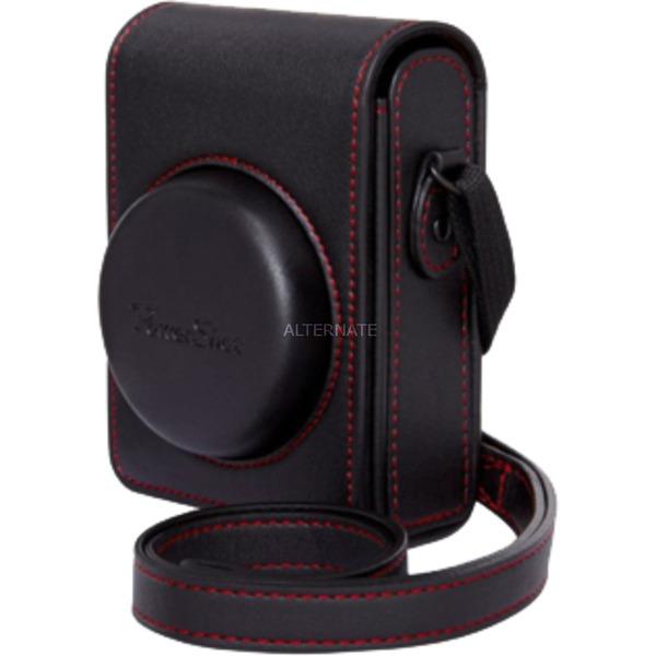 0042X095 Boîtier compact Noir étui et housse d'appareils photo, Sac