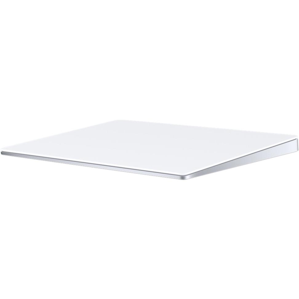 Apple Magic Trackpad 2, Touchpad